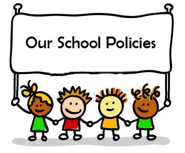 Report writing on environment week in school 2018